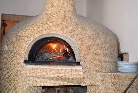 pizza ovens kamini djapo
