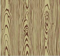 grain wallpaper eh60005 eco chic totalwallcovering com