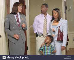 daddy day care year 2003 director steve carr actor anjelica huston