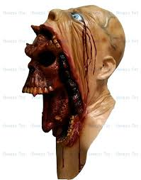 Awesome Scary Halloween Costumes Compare Prices Awesome Halloween Masks Shopping Buy