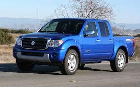 mitsubishi mighty max mini truck 10 forgotten pickup trucks that never made it gearopen