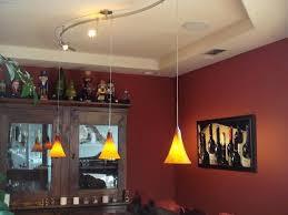 monorail pendant lighting kit monorail pendant lighting custom 2 circuit monorail lighting with