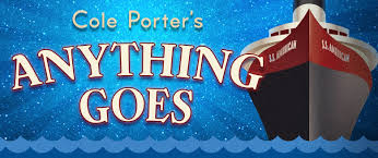 Sho Ayting 2017 summer show announced anything goes tennessee valley players