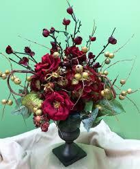 silk flowers bergen county nj silk floral arrangements rockland