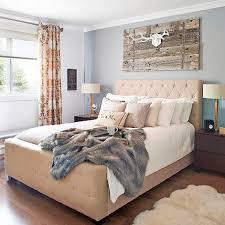 chambre ideale la chambre idéale pour et lui déco chambre salons