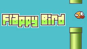 flappy bird 2 apk flappy bird flaps no more addicting dies with ios 11