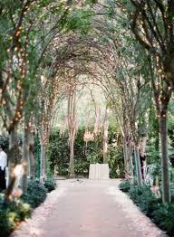 Ideas For A Garden Wedding 25 Adorable Ideas We For Garden Weddings Weddingomania