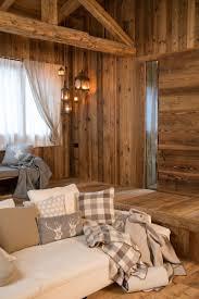 rivestimenti interni in legno rivestimenti interni in legno antico falegnameria hermann