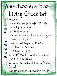 100 household items checklist moving checklists martha