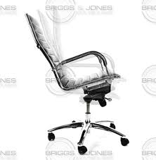 best office chair uk u2013 cryomats org