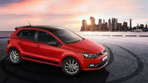 volkswagen polo 2017 gt tsi sport price mileage reviews