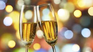 where to party for new years where to toast new year s 2017 in los angeles latf usa