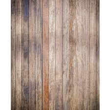 wood backdrop faded wood planks backdrop express