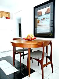 dining chairs chairs w table magnifier wheat back dining room