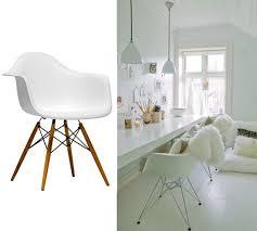 modern desk chair envy euro style home blog modern lighting