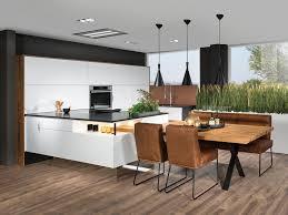 küche küche p max maßmöbel tischlerqualität aus österreich