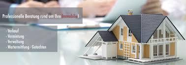 Immobilie Verkaufen Immobilienkontor Nord Bietet Ihnen Professionelle Beratung Bei