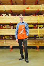Home Depot Corp Offices Atlanta Ga The Home Depot Giles Bowman Senior Vice President