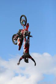 freestyle motocross tickets 107 best freestyle motocross images on pinterest motocross