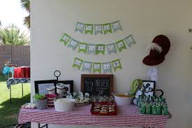 tinkerbell party ideas pan and tinkerbell party clutter