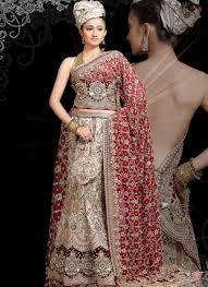 indische brautkleider indische hochzeitskleider kaufen hochzeitskleid