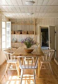 sala da pranzo country beautiful sala da pranzo country gallery design and ideas
