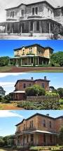 homesteads for sale gringegalgona homestead gringegalgona was built in 1873 for
