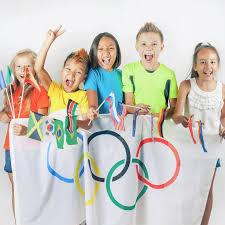 Backyard Olympic Games For Adults 352 Best U2022 U0027 U2022 U0027 U2022 U0027 Olympics