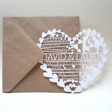 Cool Wedding Invitations Awesome Compilation Of Unique Wedding Invitations Trends In 2017