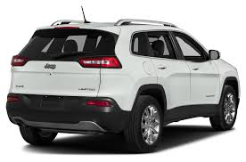 2016 jeep cherokee sport black rims jeep cherokee for sale used cars on buysellsearch