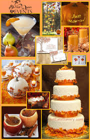 fall baby shower themes autumn baby shower bring a book fall