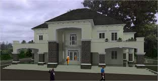 House Plans And Design Architectural Designs Houses Nigeria Architectural Designs For Houses In Nigeria
