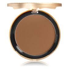 www medium chocolate soleil matte bronzer too faced mecca