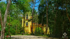 casa destino feliz house for sale in tulum youtube