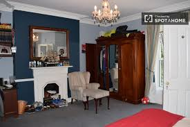 room in a house ensuite rooms to rent in 5 bedroom house killester dublin
