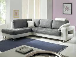 canape panoramique solde canapé canapé panoramique pas cher canap d angle modulable