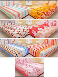 Beautiful Painting Designs bed sheet on bedsheet pillow cover pinterest bracioroom easy u