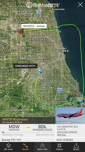 Chicago Ord Map by Wn1914 Hashtag On Twitter
