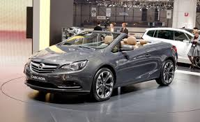 opel cascada hardtop drive away 2day october 2014 drive away 2day