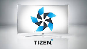 samsung to detail new tizen os for smart home appliances iot