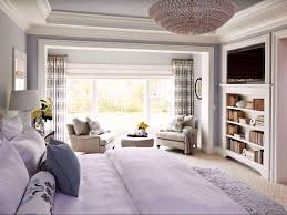 Oly Chandelier Traditional Master Bedroom With Crown Molding Carpet Zillow