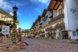 vail colorado things to do in vail articles about vail