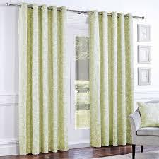 Thermal Curtain Liner Eyelet by Eyelet Blackout Curtain Liners Memsaheb Net