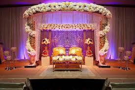 wedding backdrop coimbatore indian wedding backdrop in coimbatore indian wedding