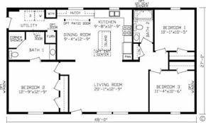 fairmont homes floor plans homes by stoddard s triumph