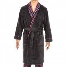 robe de chambre chaude homme robe de chambre homme chambre