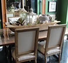 Kitchen Table Decor Ideas Best  Kitchen Table Centerpieces - Ideas for kitchen tables