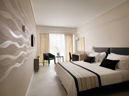 hotel the stanley athens greece booking com