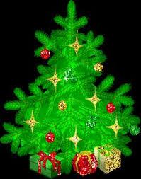 animated xmas trees and ornaments ദലങ ങൾ christmas