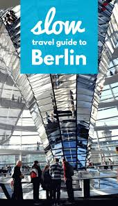 best 25 berlin rent ideas on pinterest rent in berlin